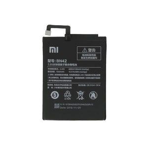Μπαταρία BN42 για Xiaomi Redmi 4 (Original)
