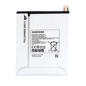 Μπαταρία EB-BT355ABE για Samsung Galaxy Tab A8.0 SM-T350/ T355/ T357