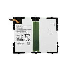 Μπαταρία EB-BT585ABE Samsung Galaxy Tab A 10.1 SM-T580/ 585 7300mAh
