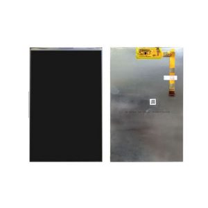 Lenovo Tab 3 Plus TB-X103F TB-X103 εσωτερική οθόνη LCD (Original)