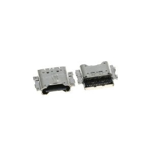 Samsung Galaxy Tab A SM-T380/ T385/ A9/ A920/ A920F 2018 Type C Charging Port επαφή φόρτισης