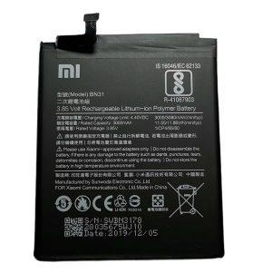 μπαταρία-bn31-για-xiaomi-mi-a1-5x-redmi-note-5a-note-5a-prime-s2