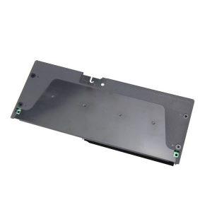 Τροφοδοτικό ADP-160CR / N15-160P1A για PS4 Slim