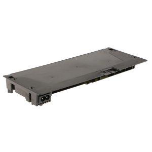 Τροφοδοτικό PS4 N17-160P1A/ ADP-160FR Playstation 4 Slim CUH-220X