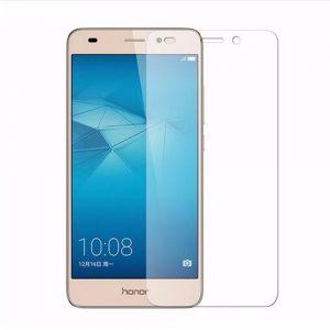 DeTech Tempered Glass 9H για κινητά Huawei Y5II