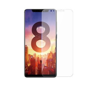 DeTech Tempered Glass 9H για κινητά Xiaomi mi 8