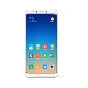 DeTech Tempered Glass 9H για κινητά Xiaomi Redmi Note 5