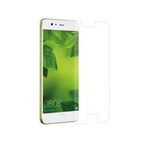 Tempered Glass Pro+ 9H για κινητά Huawei P10 Plus