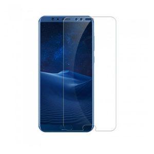 DeTech Tempered Glass 9H για κινητά Huawei Honor 10