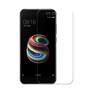 DeTech Tempered Glass 9H για κινητά Xiaomi Mi A1