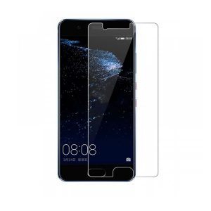 DeTech Tempered Glass 9H για κινητά Huawei P10 Lite