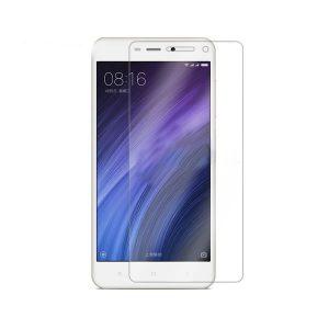 DeTech Tempered Glass 9H για Xiaomi Redmi 4A