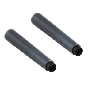 PS4 Drive Spindle Roller για Playstation 4 CUH1000 και 1100