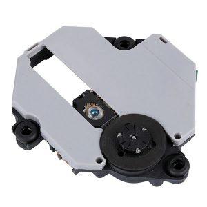 Laser Lens KSM-440BAM Playstation / PSone