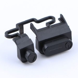 Power Eject Button για PS4 Slim