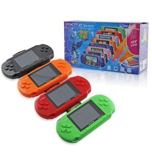 PXP 3000 Game Player Φορητή Κονσόλα