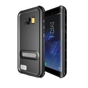 Αδιάβροχη Θήκη Redpepper για Samsung Galaxy S8 waterproof case