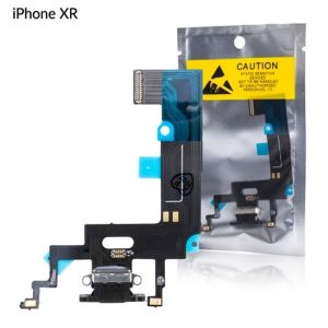 Καλώδιοταινία Φόρτισης Charging Port Flex για iPhone XR