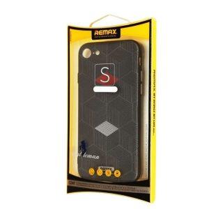 Θήκη για iPhone 6/ 6s REMAX Gentleman Case