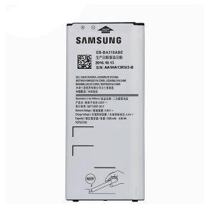 Μπαταρία Samsung Galaxy A3 2016 SM-A310F EB-BA310ABE (Original)