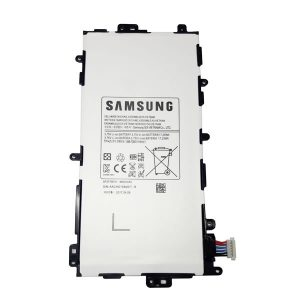 Μπαταρία Samsung SP3770E1H Galaxy Note 8.0 N5100