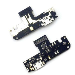 Πλακέτα Φόρτισης Charging Board για Xiaomi Redmi Note 5A
