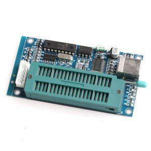 USB PIC Automatic Programmer K150 ICSP