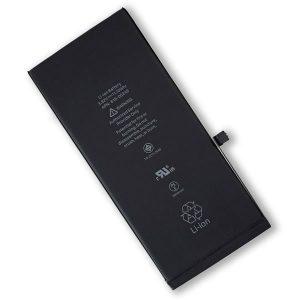 Μπαταρία για iPhone 7 Plus APN 616-00249