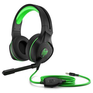 HP Pavilion Gaming 400 Headset Ακουστικά
