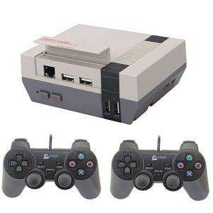 Mini Retro Arcade Game Console 13000 Games