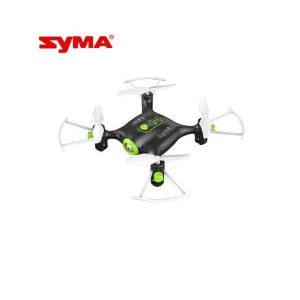 Τετρακόπτερο Syma Drone X20P 2.4GHz