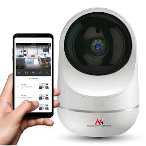IP Κάμερα Maclean MCTV-170