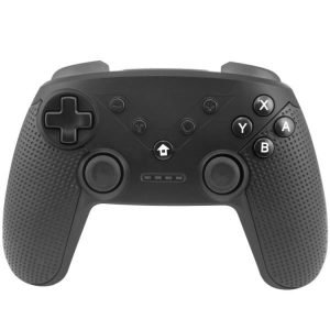 Ασύρματο Bluetooth controller για SWITCH/ PC/ PS3/ Android