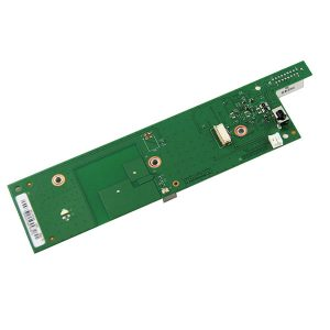 Power Switch Board ON/ OFF για Xbox One (Pulled)