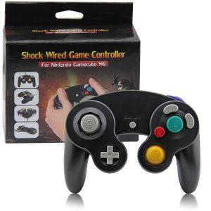 Ενσύρματο χειριστήριο για Nintendo GameCube