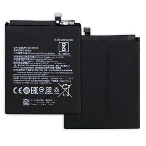 Μπαταρία BN46 για Xiaomi Redmi 7 4000mAh