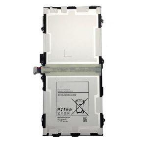 Μπαταρία Samsung Tablet Galaxy Tab S T800/ T805 EB-BT800FBE 7900mAh
