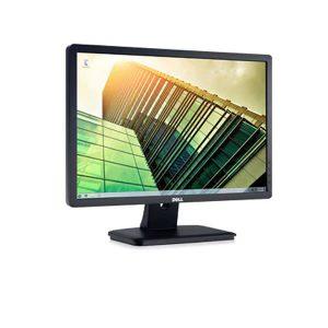 Οθόνη Dell E2213HX 22'' ιντσών LED (Refurbished)