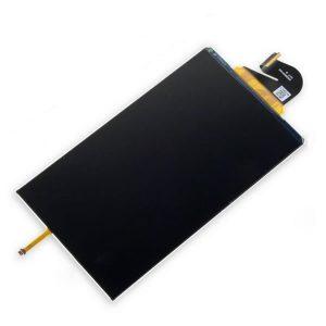 Οθόνη LCD για Nintendo Switch Lite