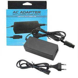 Τροφοδοτικό AC Adapter για Nintendo GameCube