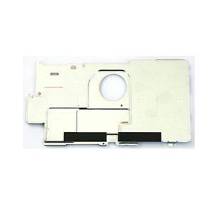 Middle frame αλουμινίου για Nintendo Switch Lite