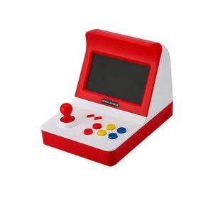 Retro Arcade mini Bartop (3.000 παιχνίδια)