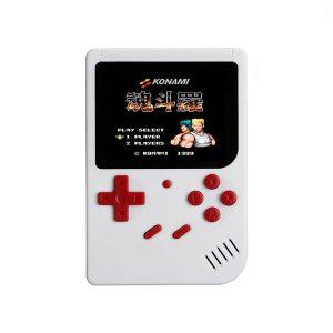SUP Classic Nostalgic FC Handheld Retro κονσόλα (700 games)