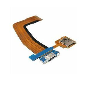 "Samsung Galaxy Tab S 10.5"" T800 charging flex cable"