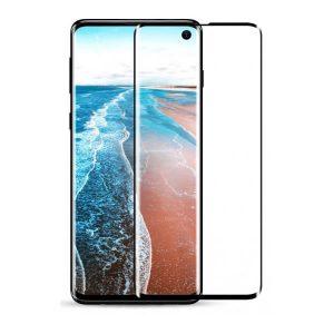 Tempered Glass για Samsung S10e