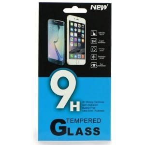 Tempered Glass 9H για Samsung A70