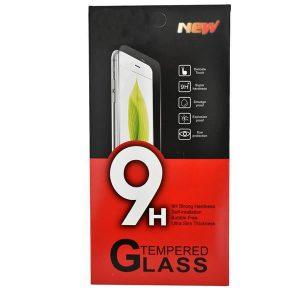 Tempered Glass 9H για Xiaomi Redmi 7A