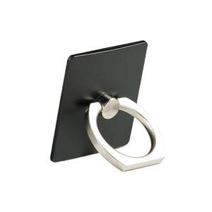 Εργαλείο αποκόλλησης οθονών finger holder screen removal