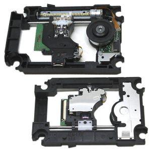 PS4 Laser KES 496A Playstation 4 με μηχανισμό