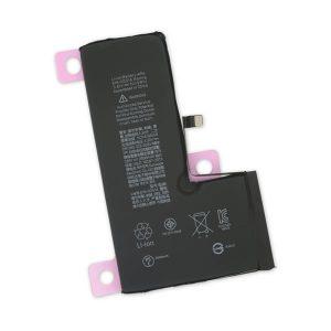 Μπαταρία για Aplle iPhone XS 616-00512 - 2658mAh